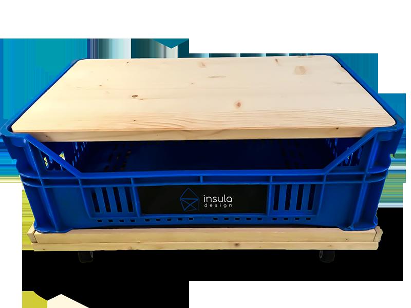 tavolino-design-sostenibile