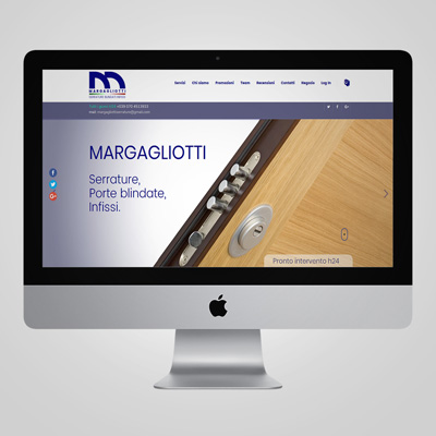 imac-margagliotti-webdesign