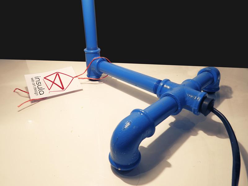 lampada-azzurra-design