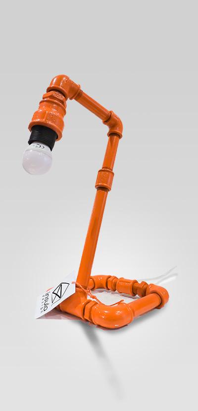 lampada-ferro-acqua-design