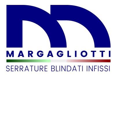 margagliotti-dark-webdesign