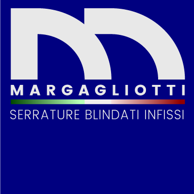margagliotti-light-webdesign