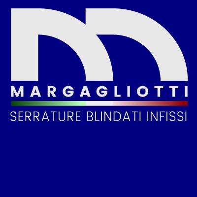margagliotti-light-webdesign