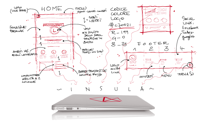 immagine-insula-laptop-schizzi