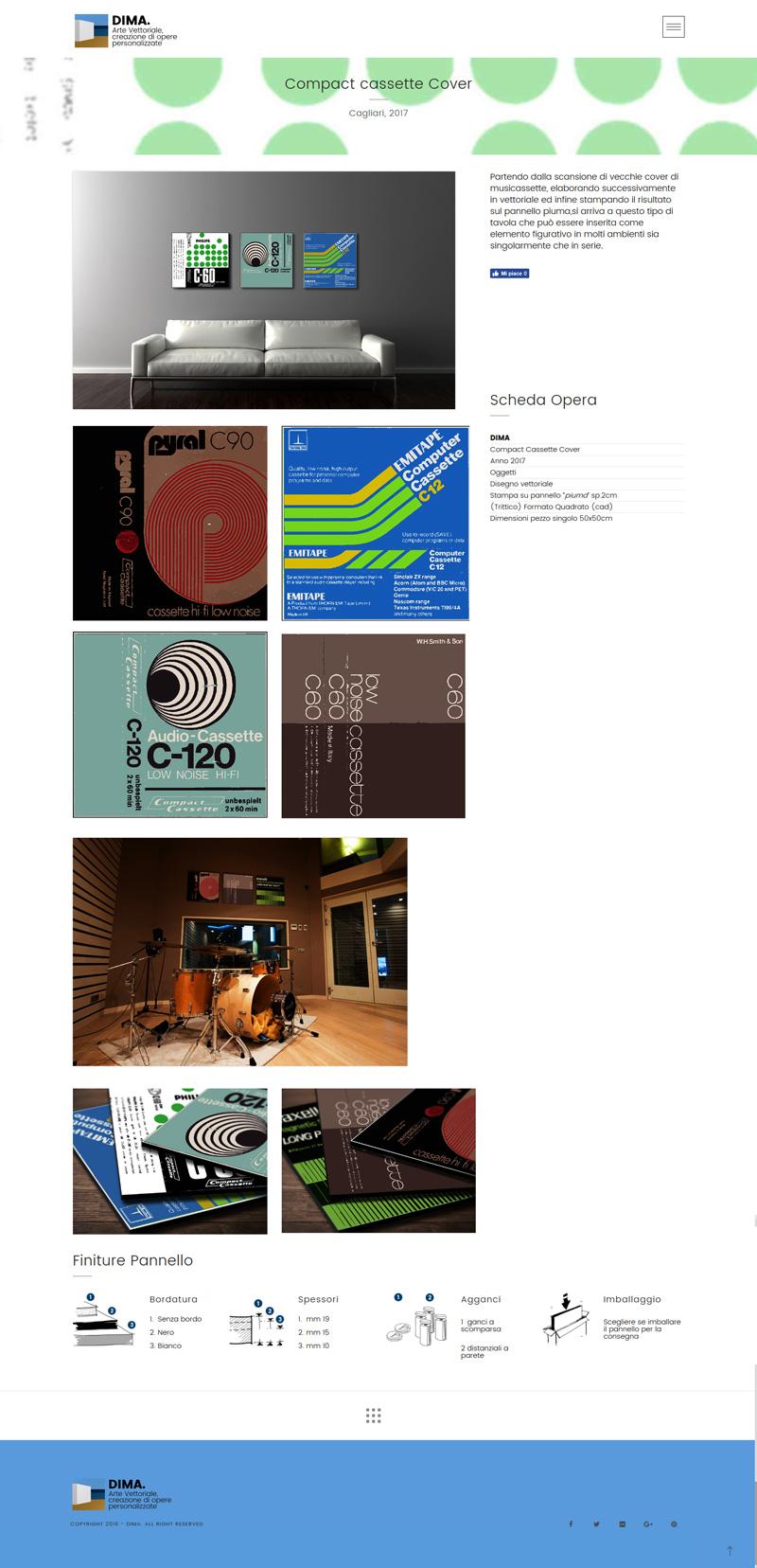 sitodimaart-schedalavoro-webdesign