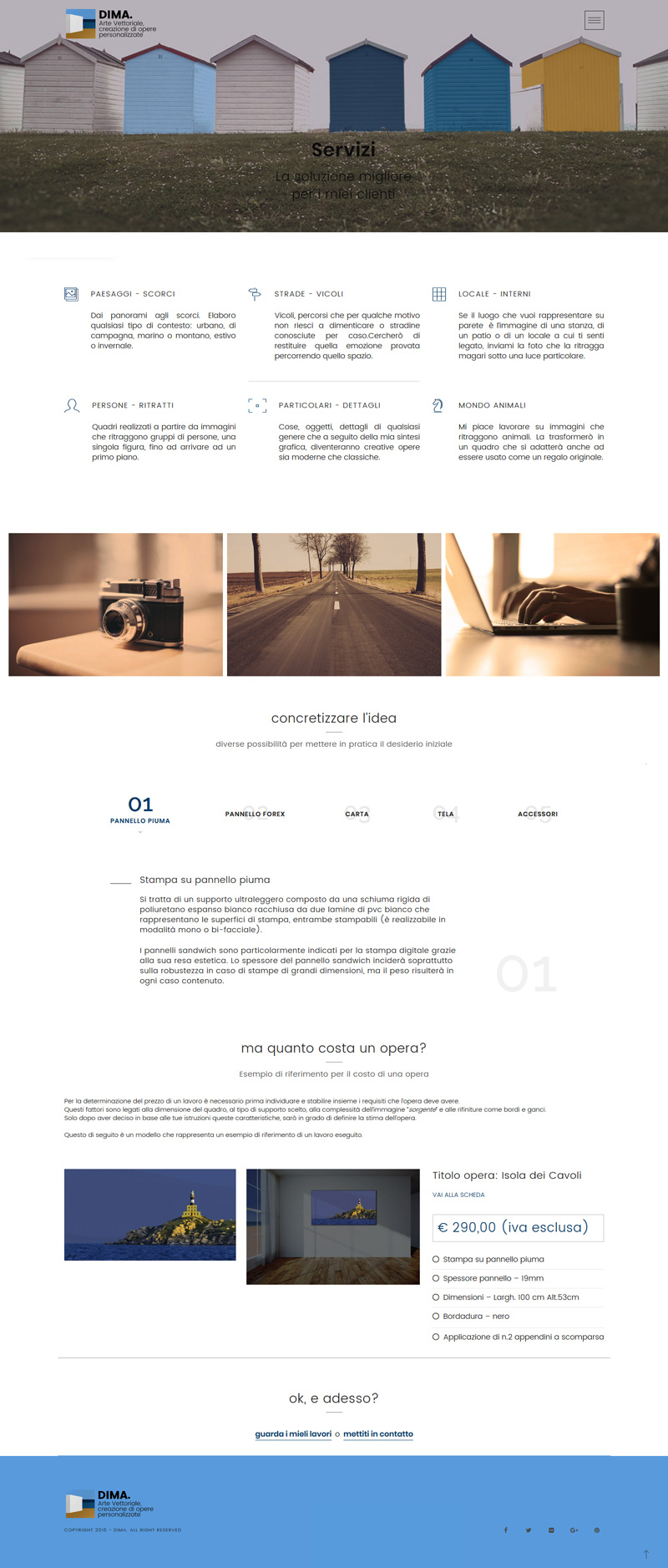 sitodimaart_services-webdesign