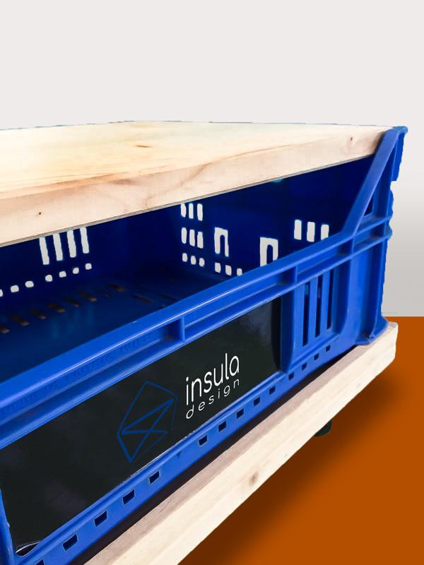 tavolino-design