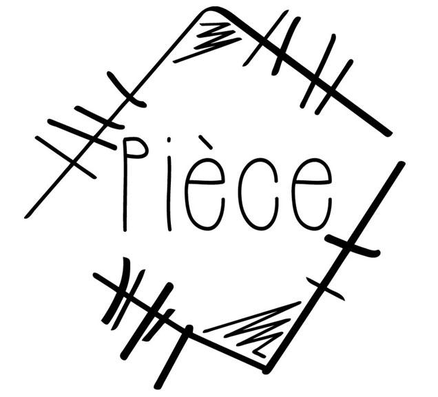 piece-2-graphic-design