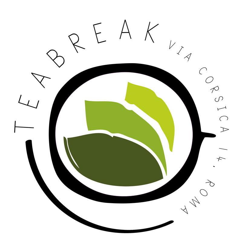 logo-teabreak-graphic-design